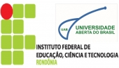 Processo Seletivo UAB/IFRO -